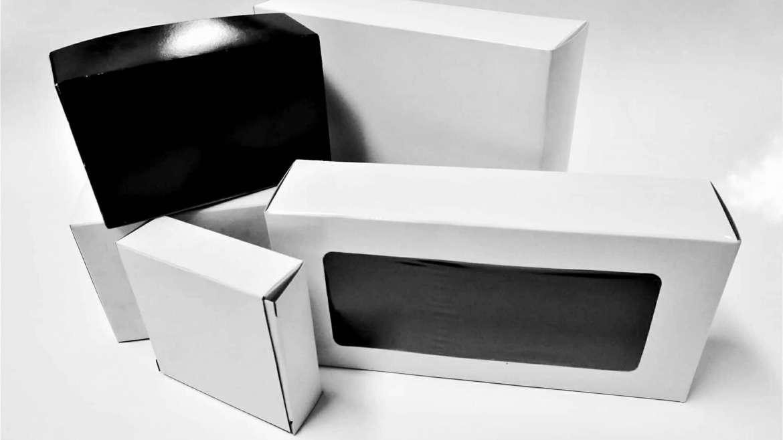 Gifts Box / Pakaging Box