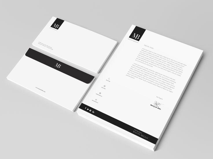 Forms / NCR (Invoice / PV / DO / Cash book / Etc.)